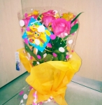 Цветы с доставкой в город Вязники (Владимирская область)