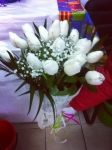 Цветы с доставкой в город Кропоткин (Краснодарский край)