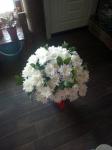Цветы с доставкой в город Эртиль (Воронежская область)