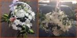 Цветы с доставкой в город Себеж  (Псковская область)