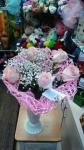 Цветы с доставкой в город Свободный (Амурская область)