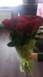 Цветы с доставкой в город Колпашево (Томская область)