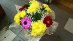 Цветы с доставкой в город Ковдор (Мурманская область)