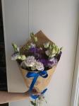 Цветы с доставкой в город Мценск (Орловская область)