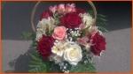 Цветы с доставкой в город Каменск-Шахтинский п.Заводской (Ростовская область)