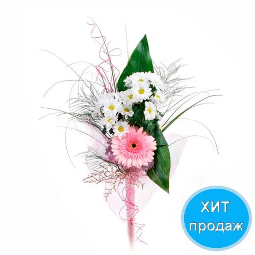 Ооо янтарь москва - 3e