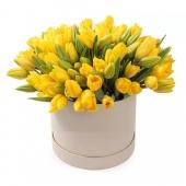 Весна 4