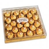 Ferrero Бриллиант (300г.)